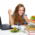 alimentacion-estudiantes-830x597