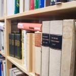 Ley 30/1992, de 26 de noviembre, de Régimen Jurídico de las Administraciones Públicas y del Procedimiento Administrativo Común.