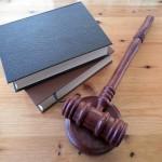 Cuerpo de abogados del estado