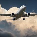 Oposiciones Ingenieros Aeronáuticos